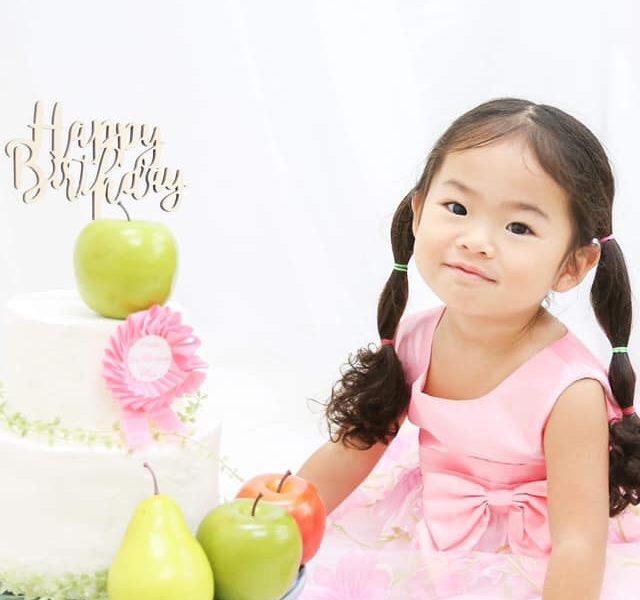【開催レポ】9/6「1〜3歳みんなで祝おう!湘南ママのためのバースデーパーティー」 2019-09-07