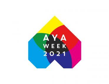 【3/21開催】湘南 AYA week 2021「Pearl Workshop」お知らせ